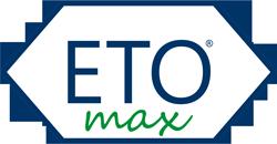 ETOmax